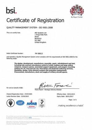 AEI Systems 224e-20150423071628