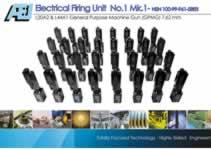 GPMG Electric firing unit_th