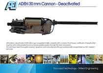 Aden -30 Deactivated-1