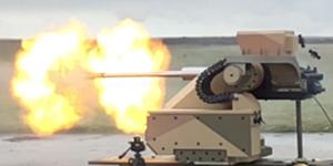 VENOM-Midgard-300-Mk1-17Oct18-Muz-Blast7