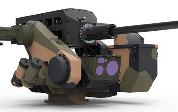 Midgard 300 Mk2